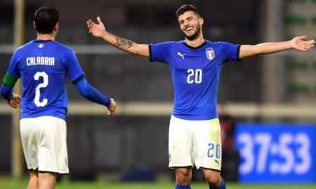 Amichevole, Slovacchia U21-Italia U21 giovedì 6 settembre: analisi e pronostico della gara amichevole tra gli azzurri e gli slovacchi