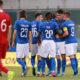 Armenia-Italia 14 ottobre: il pronostico delle qualificazioni ad Euro U21