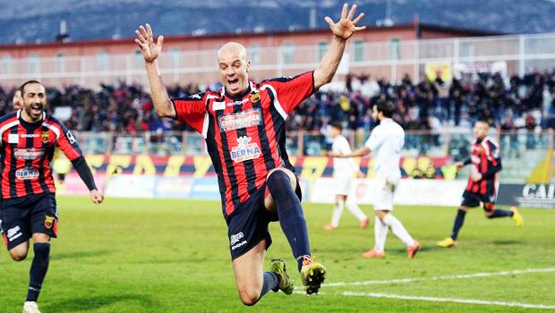 ivan_rajcic_casertana_lega_pro_c_calcio