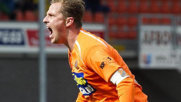 Eerste Divisie, Dordrecht-FC Volendam 2 novembre: analisi e pronostico della giornata della seconda divisione calcistica olandese