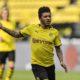 Bundesliga, Dortmund-Monchengladbach: subito supersfida, chi sarà l'anti Bayern? Probabili formazioni, pronostico e variazioni BLab Index