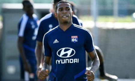 Lione-Angers 16 agosto: il pronostico di Ligue 1