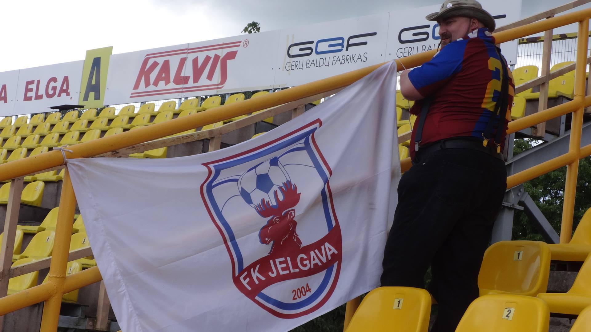 Virsliga Lettonia 9 aprile: si giocano 2 gare della quarta giornata della Serie A della Lettonia. RFS in vetta al gruppo a quota 12 punti.