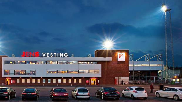 Eredivisie, FC Emmen-Breda 10 novembre: analisi e pronostico della giornata della massima divisione calcistica olandese
