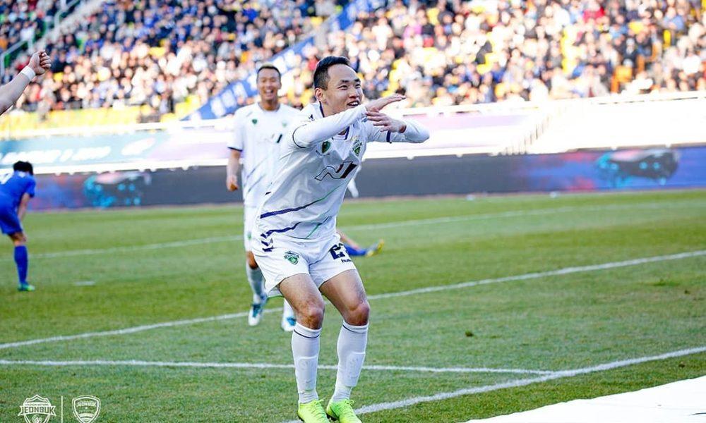 AFC Champions League mercoledì 24 aprile. In Asia quarta giornata della fase a gironi della Champions League, torneo per club