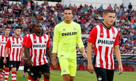 Jong PSV-Den Bosch 12 agosto: il pronostico di Eerste Divisie