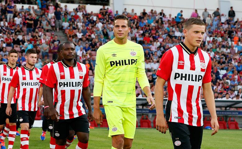 Pronostico PSV-Excelsior 27 gennaio: le quote della B olandese