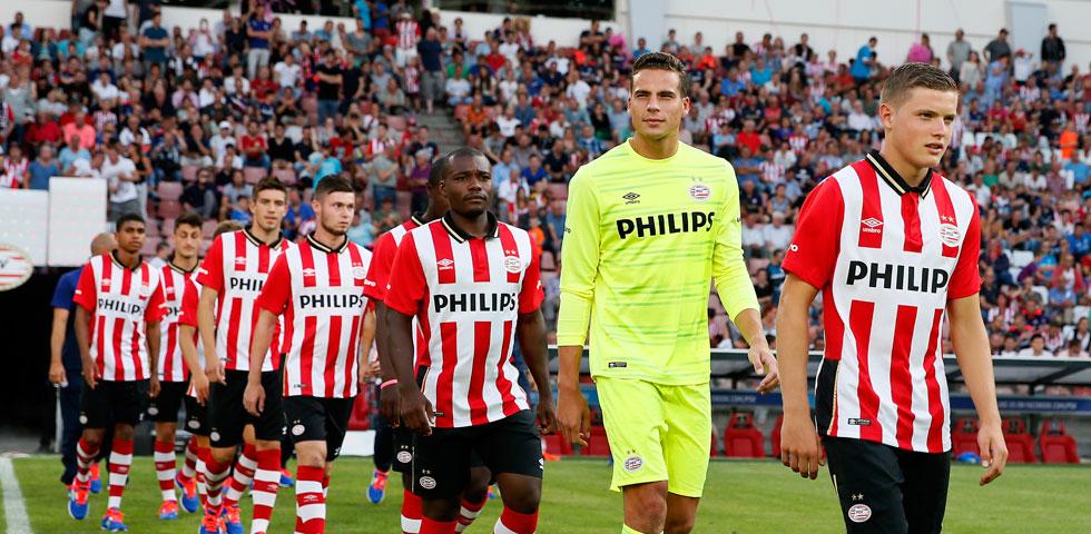 Eerste Divisie, Jong PSV-Nijmegen lunedì 8 aprile: analisi e pronostico del posticipo della 33ma giornata della seconda divisione olandese