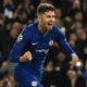 pronostico-chelsea-manchester-city-probabili-formazioni-quote-premier-league