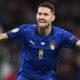 pronostici-euro-2020-risultati-esatti-analisi-europei-finale