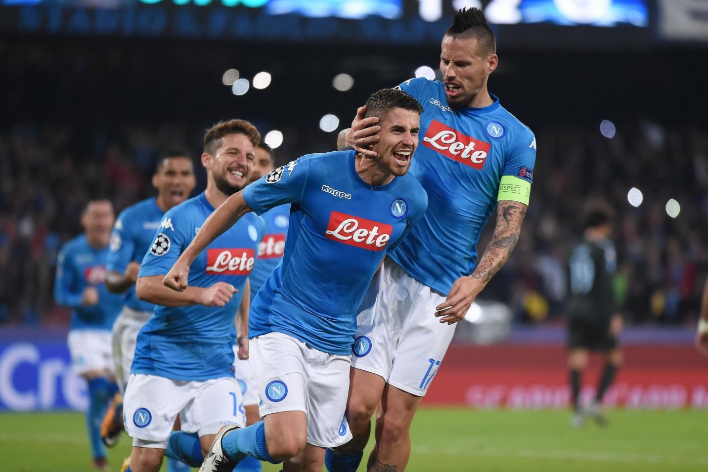 Napoli-Verona sabato 6 gennaio, analisi, probabili formazioni e pronostico Serie A giornata 20