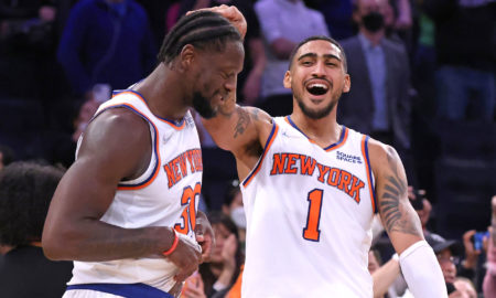 Pronostico NBA Knicks-Magic