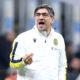 Serie A, Verona-Roma: Juric cerca conferme, capitolini ancora in fase di definizione. Probabili formazioni, pronostico e variazioni BLab Index