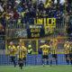 Serie B, Pisa-Juve Stabia pronostico: Vespe d'assalto!