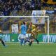Pronostico Juve Stabia-Cosenza 29 dicembre: le quote di Serie B