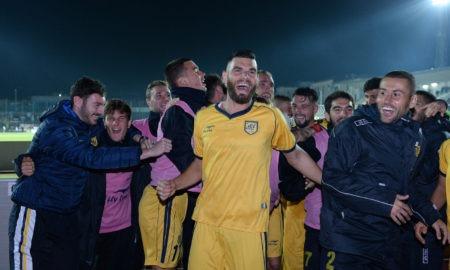 Serie C, Juve Stabia-Paganese domenica 27 gennaio: analisi e pronostico della 23ma giornata della terza divisione italiana