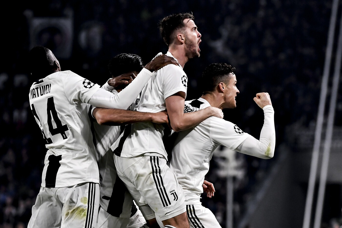 Serie A, Cagliari-Juventus martedì 2 aprile: analisi e pronostico della 30ma giornata del campionato spagnolo