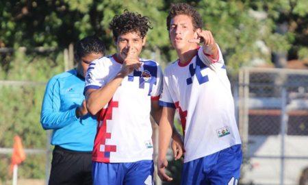pronostici-nicaragua-under-20-playoff-semifinali-ritorno