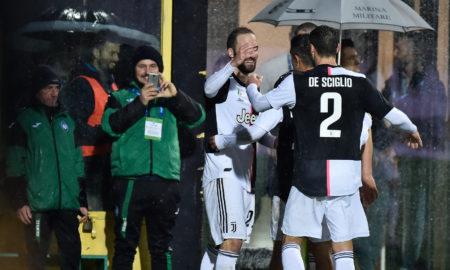 champions-league-juventus-atletico-madrid-pronostico-novembre-2019