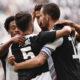 juventus-bayer- ottobre-2019-pronostico-e-ultime-dai-campi-del-match-di-champions-league