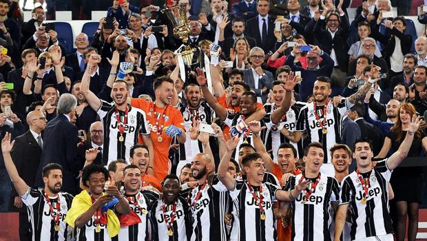juventus_coppa_italia_calcio_qv