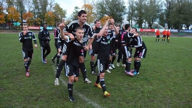 Estonia Meistriliiga 14 giugno: due gare per la quindicesima giornata