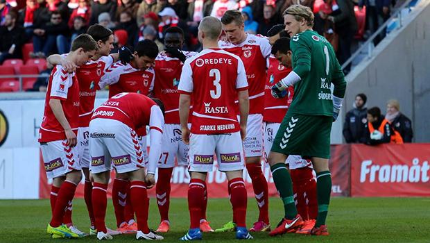 Jonkopings-Kalmar, analisi e pronostico Allsvenskan giornata 28