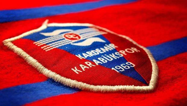 Goztepe-Karabukspor venerdì 27 aprile