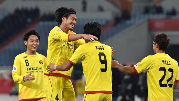 Giappone Coppa dell'Imperatore 6 giugno: analisi e pronostico della giornata di qualificazioni alla coppa nazionale calcistica giapponese