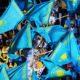 kazakistan-Cipro 10 ottobre