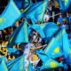 kazakistan-u21-spagna-u21-pronostico-6-settembre-qualificazioni-europei-under-21