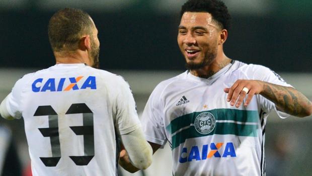 Serie B Brasile martedì 17 aprile