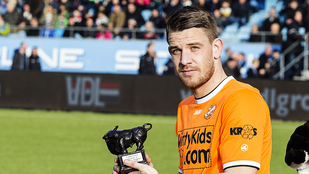 Excelsior-Breda 11 febbraio, analisi e pronostico Eredivisie