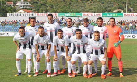 pronostici-albania-giornata-28-quote-super-league