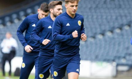 Pronostico Kilmarnock-Aberdeen 19 febbraio: le quote di Coppa di Scozia