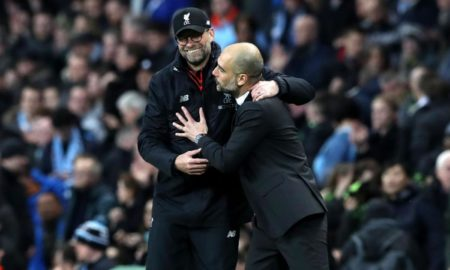 pronostico-manchester-city-liverpool-probabili-formazioni-quote-premier-league