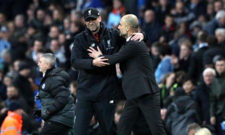 FA Community Shield, Liverpool-Manchester City 4 agosto: si apre ufficialmente la stagione del calcio inglese con una sfida di alto livello