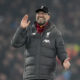 pronostico-liverpool-manchester-city-probabili-formazioni-quote-news-premier-league