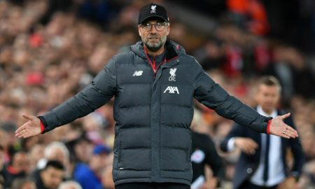 pronostico-liverpool-leicester-probabili-formazioni-quote-premier-league