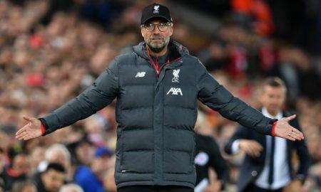 Liverpool-Napoli pronostico 27 novembre