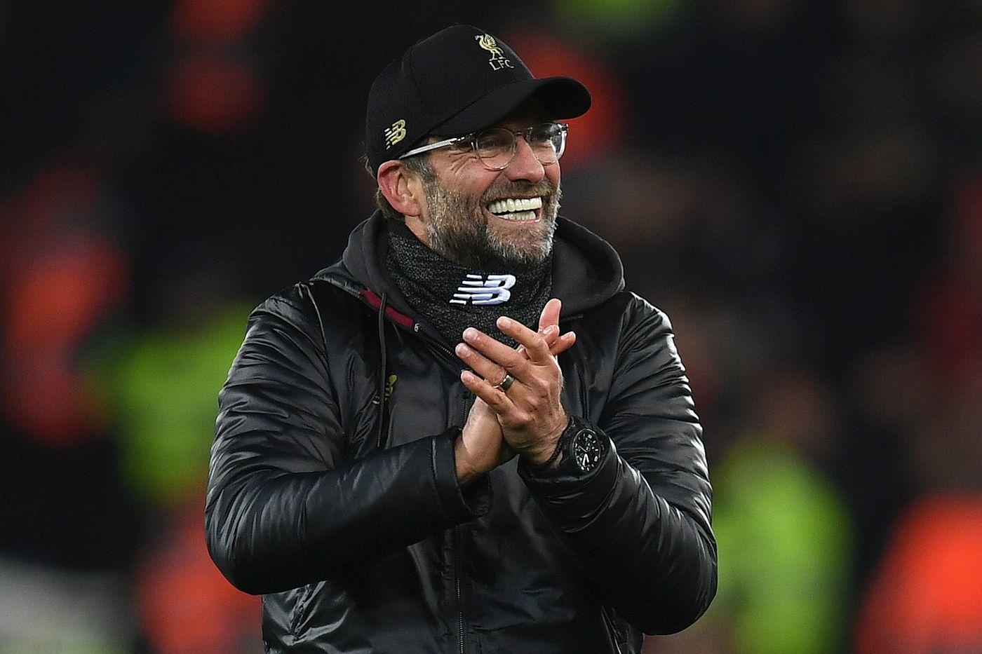 Pronostici Inghilterra: Premier League, Championship, League One, Two