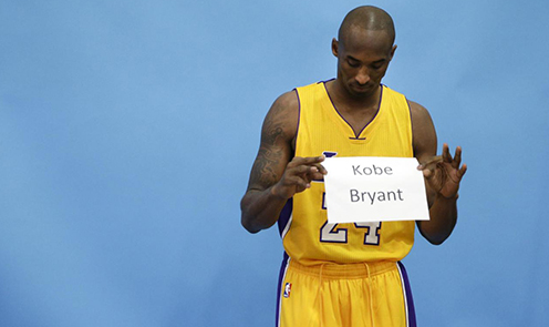 NBA Pronostici, Los Angeles Lakers-Golden State Warriors: l'ultima notte di Kobe