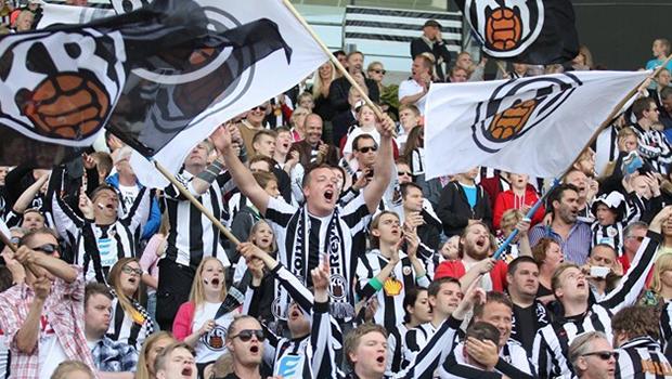Pepsideild, KR Reykjavik-Fylkir domenica 12 maggio: analisi e pronostico della terza giornata del campionato islandese
