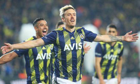 Turchia ripresa campionato coronavirus: ufficiale la data in SuperLig