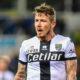 Serie A, Parma-Sampdoria: ducali a caccia di punti salvezza. Probabili formazioni, pronostico e variazioni BLab Index