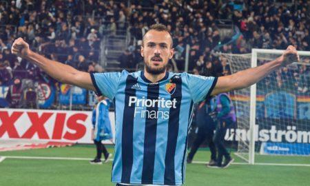 Allsvenskan 38 ottobre: i pronostici e le quote delle gare in programma