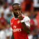 Pronostici Inghilterra: Premier, Championship, League One e League Two