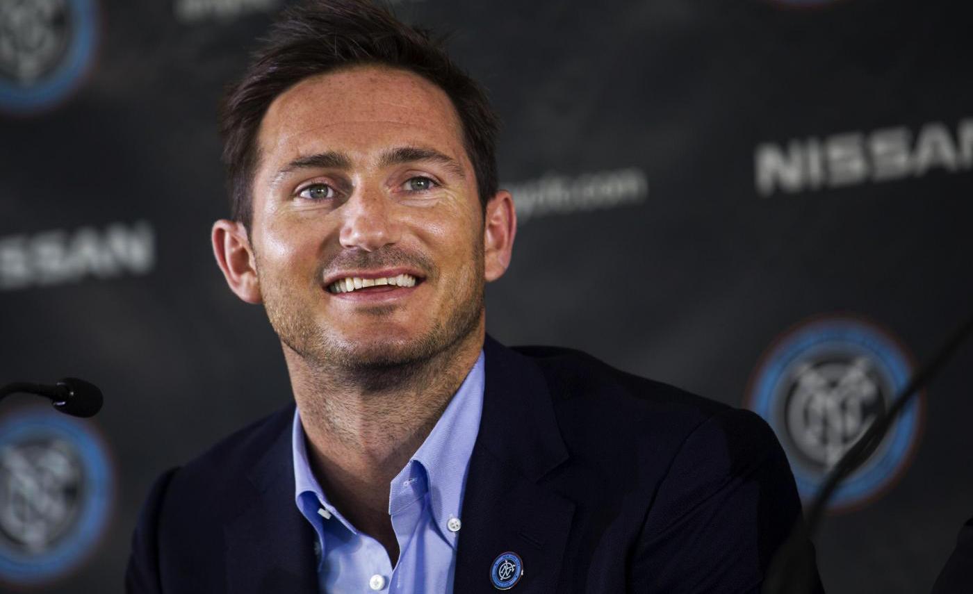 Championship, Swansea-Derby 1 maggio: gli uomini di Lampard volano in Galles