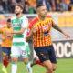 Pronostico Lecce-Genoa dicembre 2019: le quote di Serie A