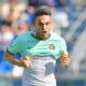 Inter-Dortmund ottobre 2019: pronostico e probabili formazioni di Champions